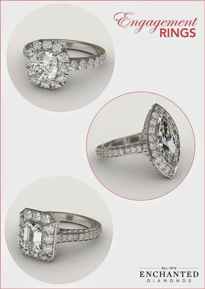 Artcarved Wedding Ring 79 Ideal http enchanteddiamonds