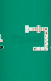 Begini Cara Main Domino Di Hago