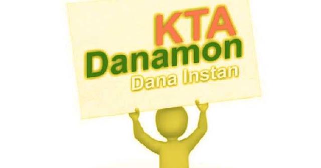 tabel-angsuran-pinjaman-danamon