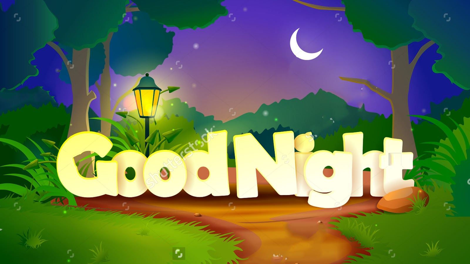 Good Night W... First Night Full Movie Download Hd