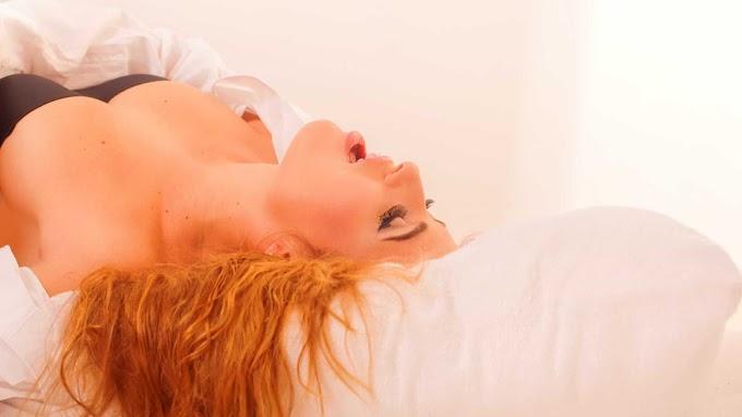 4 dicas para as mulheres terem uma vida sexual mais saudável