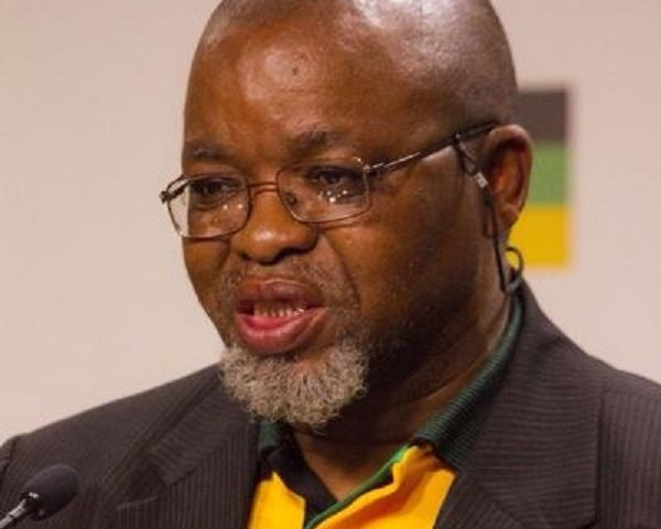 Gwede Mantashe to meet stakeholders at Phalaborwa Mine after 6 PMC miners died