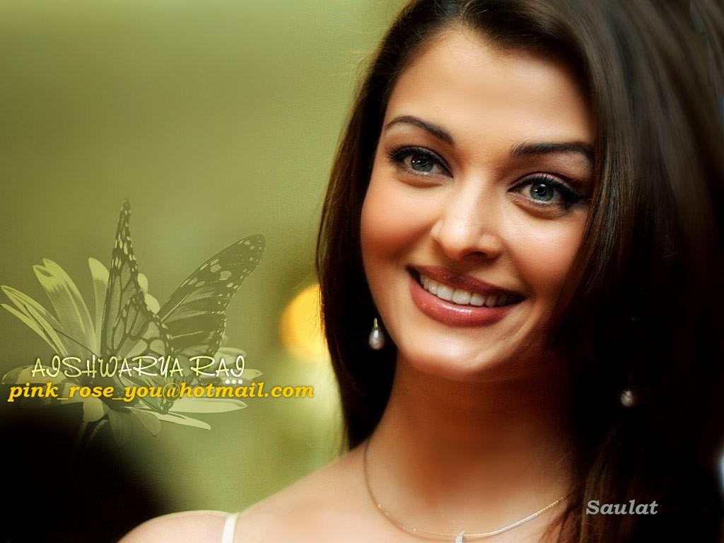 Bollywood Aishwarya Rai Photos, Videos, Latest News -4392