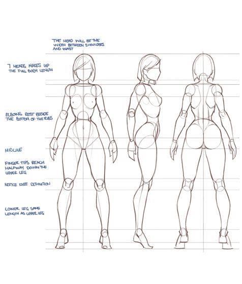Personagens Femininas De Desenhos - 16 desenhos animados dos anos 90 que eram  super  girlpower e896906349b