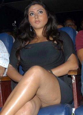 Namitha Photo Namitha Latest Pics Namitha Hot Pictures Tamil Actress