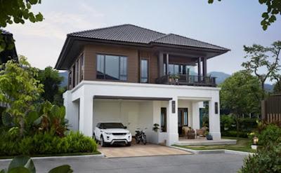 บ้านสวยเชียงใหม่