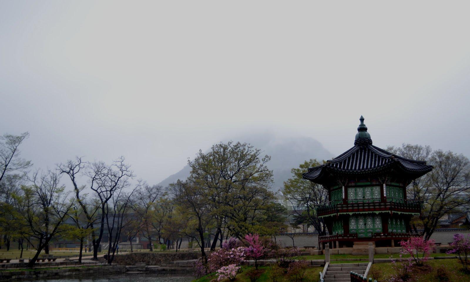 Sluts Gyeongju