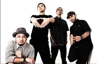 Kumpulan Lagu Terbaik Bondan Prakoso Mp3 Full Album Unity (2007) Lengkap