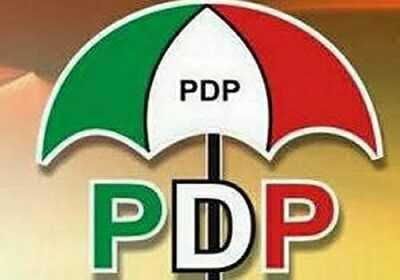 Court Sacks Makarfi/Fayose Backed Ekiti PDP State EXCO