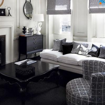 Cara Mudah Untuk Mendesain Interior Rumah Minimalis Modern