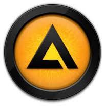 تحميل برنامج aimp3 عربي