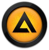 تحميل برنامج aimp3 2017 عربى اخر اصدار برابط مباشر