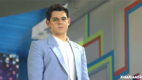 WATCH: 'You Are My Sunshine' Song Cover  Featured Angel Locsin And Richard Gutierrez's LLS Sweet Moments