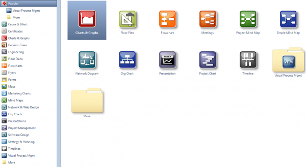 SMART DRAW 2013 ENTERPRISE EDITION ~ full software free download