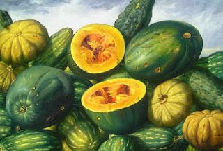 pinturas-oleo-excelentes-frutas