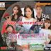 [Album] RHM CD Vol 595 - Khmer Song 2017