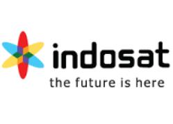 Lowongan Kerja Terbaru di PT Indosat Tbk, September 2016