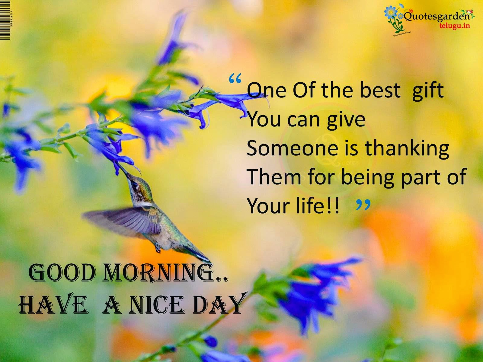 Best Good Morning Quotes: Best Inspirational Good Morning