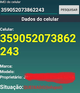WhatsApp%2BImage%2B2018-08-25%2Bat%2B11.33.25