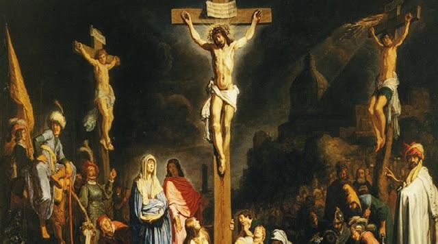Top 25 Boas Razões para Você não Acreditar em Jesus Cristo! Jesus%2Bcristo%252C%2Bnunca%2Bexistiu%252C%2Bfraude%252C%2Bconto%2Bde%2Bfadas%252C%2Bmentira%252C%2B05