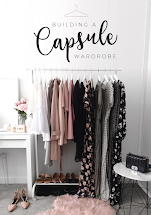 Build Capsule Wardrobe - Flip And Style