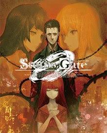 الحلقة الخاصة  Special من انمي Steins;Gate 0 مترجم تحميل و مشاهدة