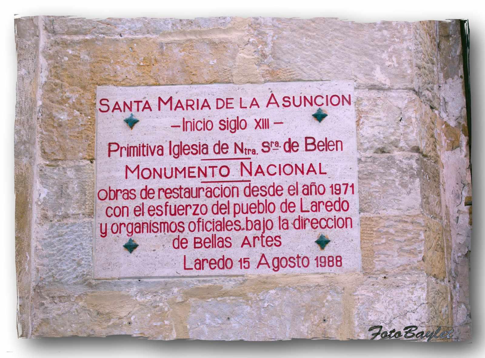 Doña Juana, infanta de Castilla y de Aragón, Archiduquesa de Austria ...