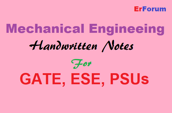 me-mechanical-handwritten-notes