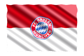 bayern-munich-flag