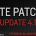 Download patch Pes 2016 PTE v4.1