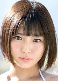 Actress Hotaru Nogi