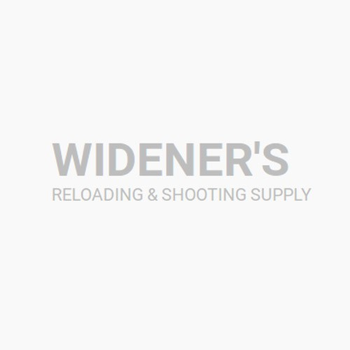 Shop at Widener's!
