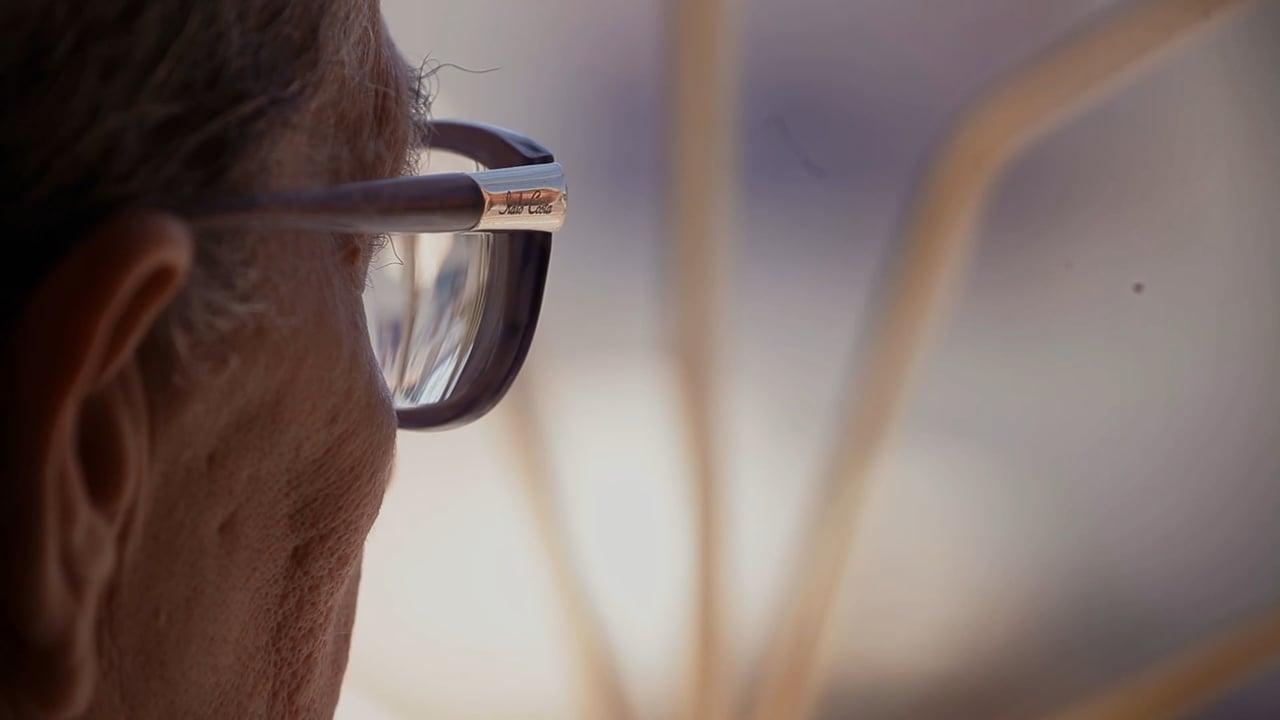 Resultado de imagem para Jericoacoara recebe 6ª edição de Festival de Cinema Digital