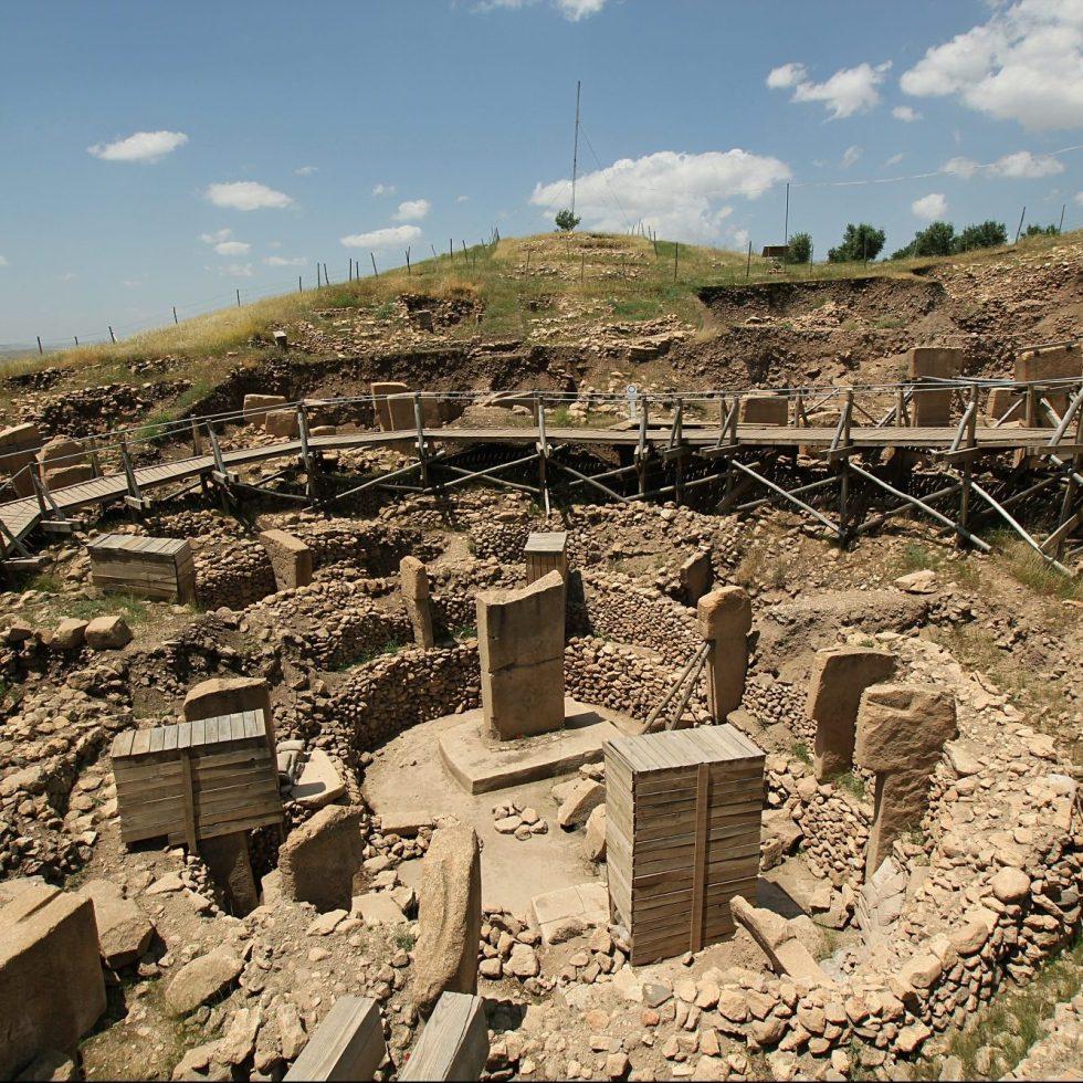 NOV the new Ethiopian HISTORICAL city (by anjel miro ...