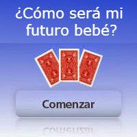quiero saber mi futuro gratis