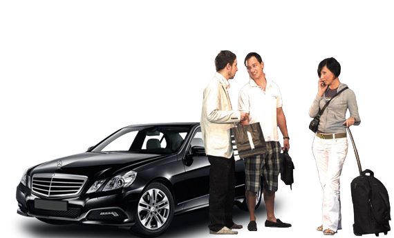 Reasons Why People Prefer For Luxury Car Rental Services In Mumbai
