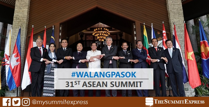 #WalangPasok: Class suspensions on November 16-17, 2017 for ASEAN Summit