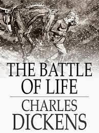 The Battle Of Life Free Download Pdf Novel