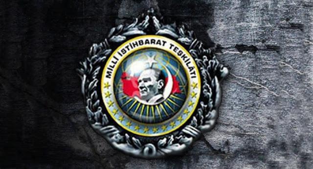 Η Ολλανδία ανησυχεί για το «μακρύ χέρι» του τουρκικού κράτους
