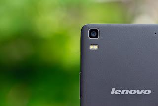 سعر ومواصفات الهاتف  Lenovo K3 Note بالصور
