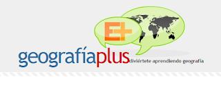 http://www.educaplus.org/geografia/test_es_comunidades.html