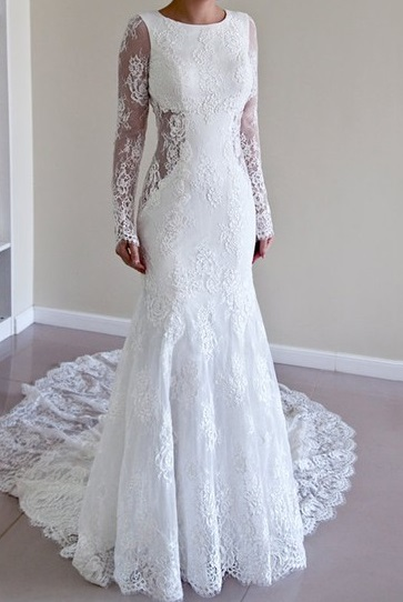 http://www.dressfashion.co.uk/product/backless-trumpet-mermaid-scoop-neck-lace-court-train-appliques-lace-long-sleeve-wedding-dresses-ukm00022527-17656.html/?utm_source=minipost&utm_medium=1174&utm_campaign=blog
