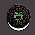 8 Interesting Things in Android Oreo8.0