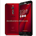 Asus Zenfone 2 ZE551ML ,Pilotes ,USB ,pour ,Windows 7 - XP - 8-10 32Bit / 64Bit