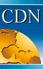 CDN 37