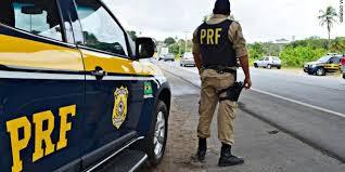 Deputado propõe realização de concurso público para o cargo de policial rodoviário federal