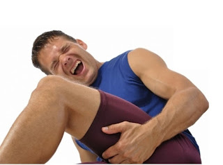 obat sakit pangkal paha