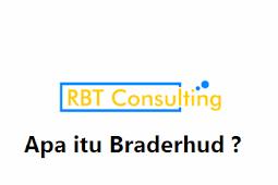 """Braderhud adalah Bisnis """"Kring"""" HP Hasil Jutaan ? Ini Jawabannya ..."""