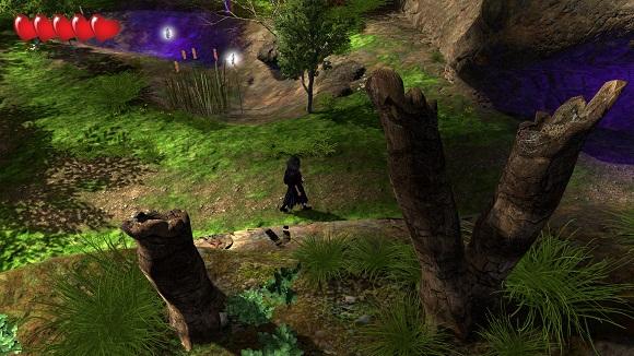 zarya-and-the-cursed-skull-pc-screenshot-www.ovagames.com-1