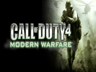 http://www.mygameshouse.net/2017/10/call-of-duty-4-moden-warfare.html